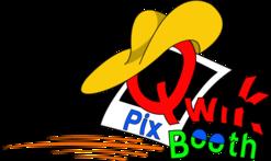 Qwik Pix Booth
